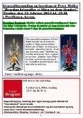 Se det fulde program her - Djurslands Have - Page 3