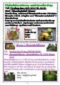 Se det fulde program her - Djurslands Have - Page 4