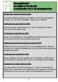 Se det fulde program her - Djurslands Have - Page 6