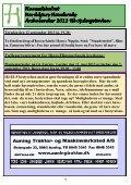 Se det fulde program her - Djurslands Have - Page 7