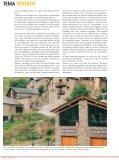 TEMA SPANIEN - Page 5