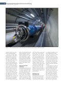 Både satellitter og partikelacceleratorer bliver taget i brug i jagten på ... - Page 3
