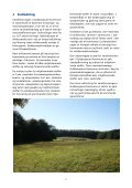 Vandforsyningsplan, Plandel.pdf - Guldborgsund Kommune - Page 4