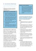 Vandforsyningsplan, Plandel.pdf - Guldborgsund Kommune - Page 5