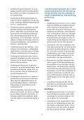 Vandforsyningsplan, Plandel.pdf - Guldborgsund Kommune - Page 6