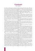 Ansgars- bladet - Morsø Frimenighed - Page 4