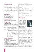 Ansgars- bladet - Morsø Frimenighed - Page 6