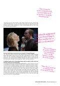 Som man behager - Odense Teater - Page 6