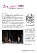 Som man behager - Odense Teater - Page 7
