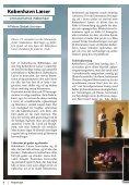 GRATIS - Overgrunden - Page 6