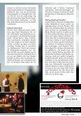 GRATIS - Overgrunden - Page 7
