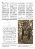 Anlægsgartner i 100 år - Grønt Miljø - Page 2
