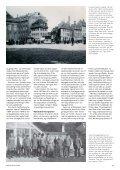 Anlægsgartner i 100 år - Grønt Miljø - Page 3