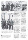 Anlægsgartner i 100 år - Grønt Miljø - Page 5