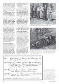 Anlægsgartner i 100 år - Grønt Miljø - Page 6