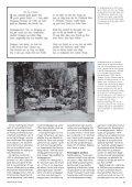 Anlægsgartner i 100 år - Grønt Miljø - Page 7