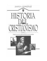 Vol. 2, Page 99 - Colegio de Capellanes de Venezuela