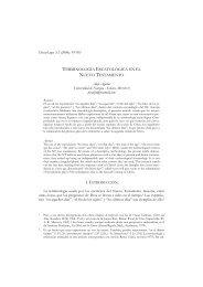 terminologiaescatologicaenelnuevotestamentoalejoaguilar