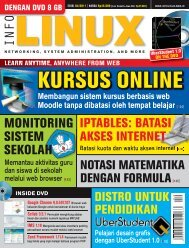 Binder PDF INFOLINUX 04-2011.pdf