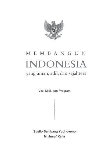 Buku Visi Misi.pdf - Kambing UI