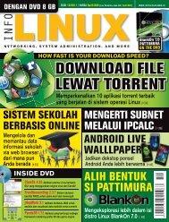 Binder PDF INFOLINUX 10-2011.pdf