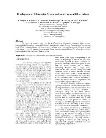 Word Document Template - US - Fleishman-Hillard