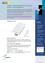 FlexNET.pdf 626KB Apr 16 2013 02:55:26 PM - mirror omadata