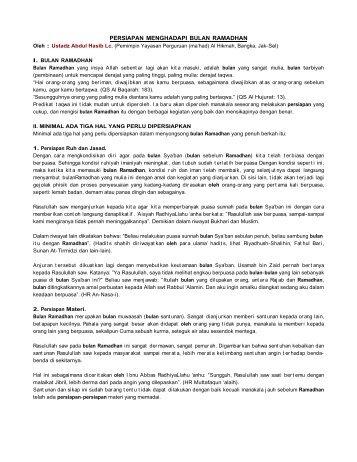 Ramadhan Preparation.pdf - Kambing UI