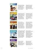 Laporan Tahunan - Page 4