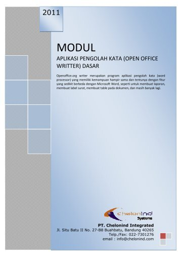 Modul Open Office Writter2011.pdf