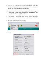 Huawei_USB_Modem.pdf 109KB Apr 16 2013 02 ... - mirror omadata