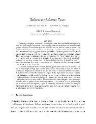 1 Introduction - Kambing UI