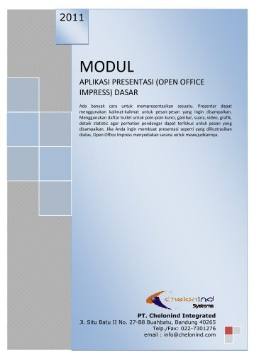 Modul Open Office Presentasi2011.pdf