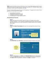 upgrade_instructions_gateways.pdf 608KB Apr 16 ... - mirror omadata