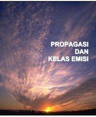 PROPAGASI.pdf - Kambing UI