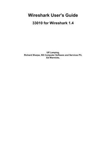 user-guide-a4.pdf 3656KB Mar 22 2011 - mirror omadata