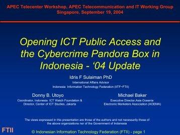 TELE_19 teleX_ID-InternetKiosks.pdf