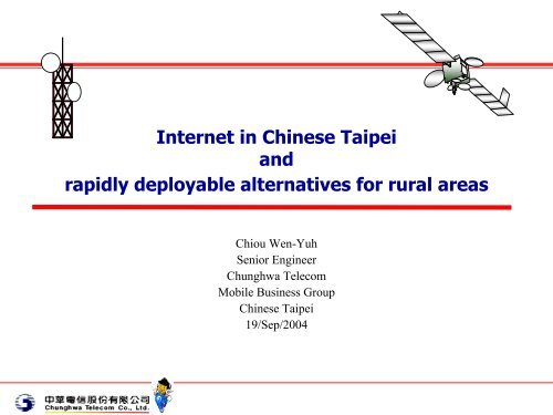 TELE_08 INTERNETAPECf200409ENGF.pdf