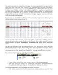 Underground Cryptography - Page 4