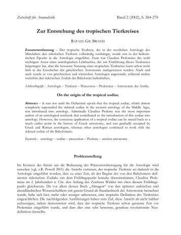 ebook Практические и лабораторные работы по биологической химии.