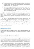 Information and communication technologies in schools: a ... - Page 3