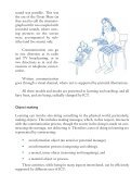 Information and communication technologies in schools: a ... - Page 4