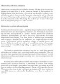 Information and communication technologies in schools: a ... - Page 5