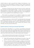Information and communication technologies in schools: a ... - Page 7