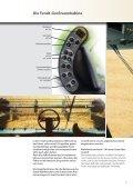 Ergonomische Bedienung Fieldstar - LK Tech - Seite 6