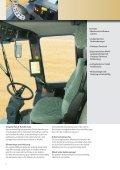 Ergonomische Bedienung Fieldstar - LK Tech - Seite 7