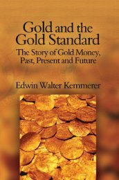 Gold and the Gold Standard.pdf