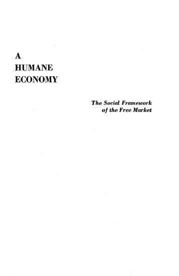 switzerlands economy the swiss phenomenon essay The swiss economy experienced low analysis of the economy of switzerland economics essay physiological effect (swissinfo, 2009) although economic activity.