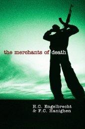 The Merchants of Death - Ludwig von Mises Institute