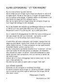 Betonhjerte nr 6 2007.PUB - va 4 syd - Page 4